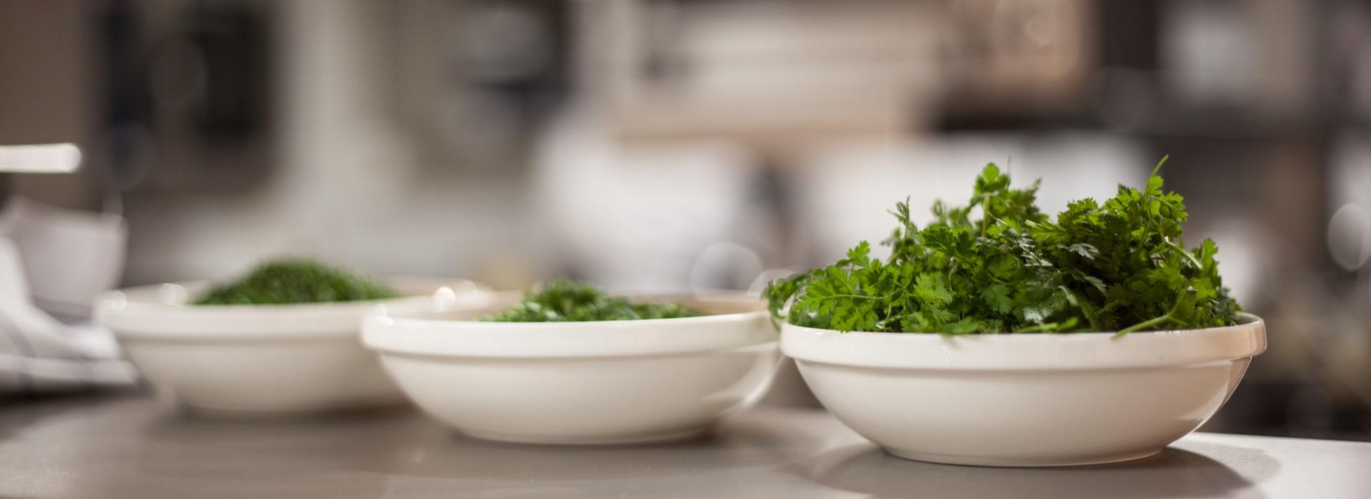 Küchenhelfer Andechs
