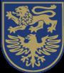 Klostergasthof Andechs Logo